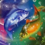 знаки_зодиака_рыба_znaki_zodiaka_riba
