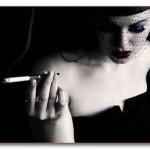 роковая_женщина_rokovaya_zhenshina