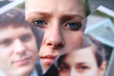 Как преодолеть одиночество после развода