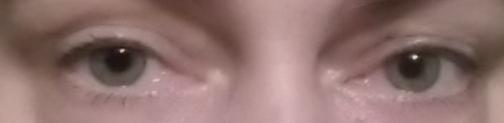 как-сделать-глаза-выразительными-kak-sdelat-glaza-vyrazitelnymi-1