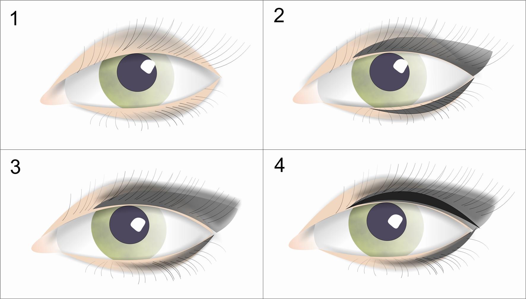 как-сделать-глаза-выразительными-kak-sdelat-glaza-vyrazitelnymi