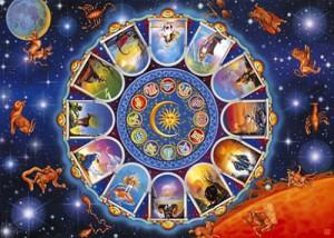 любовный-гороскоп-lyubovnyj-goroskop-1