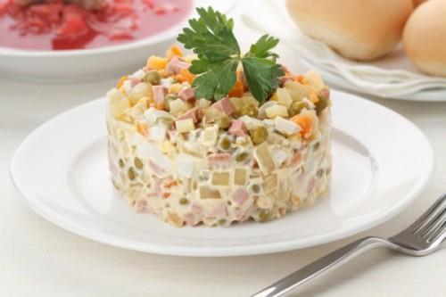 салат-оливье-популярные-рецепты-salat-olive-populyarnve-recepty-1.jpg