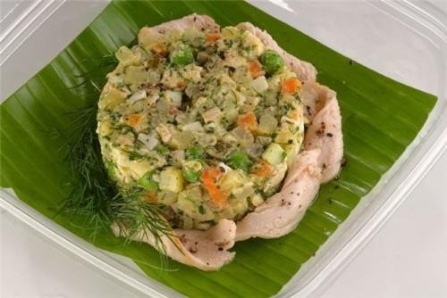 салат-оливье-популярные-рецепты-salat-olive-populyarnve-recepty-2.jpg
