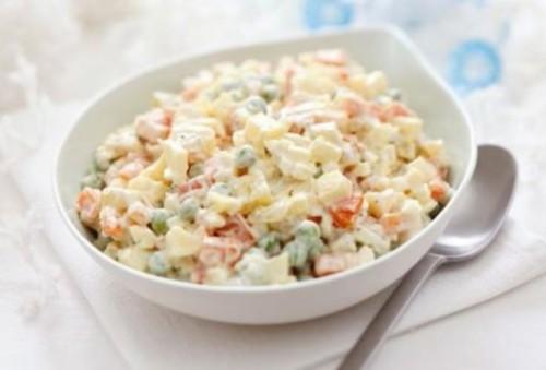 салат-оливье-популярные-рецепты-salat-olive-populyarnve-recepty-3.jpg