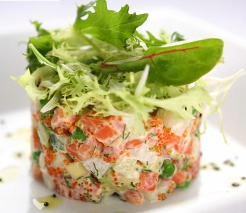 салат-оливье-популярные-рецепты-salat-olive-populyarnve-recepty-4.jpg