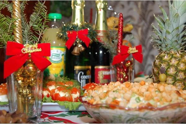 салат-оливье-популярные-рецепты-salat-olive-populyarnve-recepty-5.jpg
