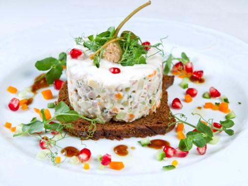салат-оливье-популярные-рецепты-salat-olive-populyarnve-recepty.jpg