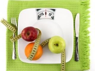 правильное- питание-pravilnoe-pitanie-2