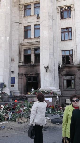 события-2-мая-2014-года-в-одессе-sobytiya-2-maya-2014-goda-v-odesse-3