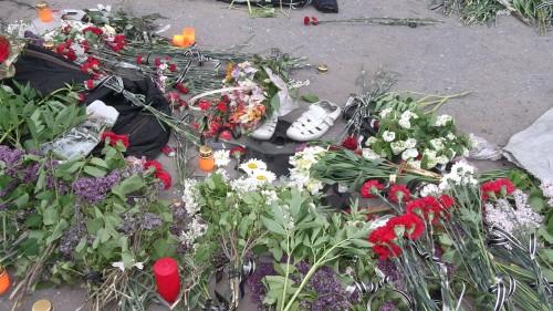 события-2-мая-2014-года-в-одессе-sobytiya-2-maya-2014-goda-v-odesse-5