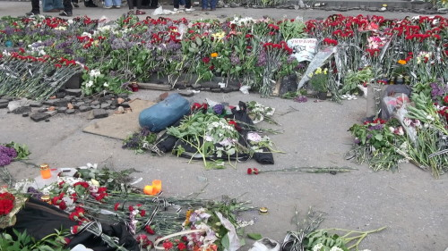 события-2-мая-2014-года-в-одессе-sobytiya-2-maya-2014-goda-v-odesse-6