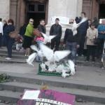 события-2-мая-2014-года-в-одессе-sobytiya-2-maya-2014-goda-v-odesse-9