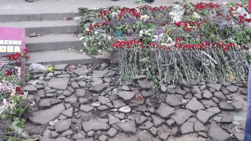 события-2-мая-2014-года-в-одессе-sobytiya-2-maya-2014-goda-v-odesse-7