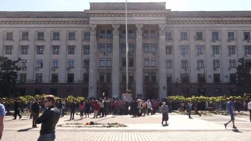 события-2-мая-2014-года-в-одессе-sobytiya-2-maya-2014-goda-v-odesse-1