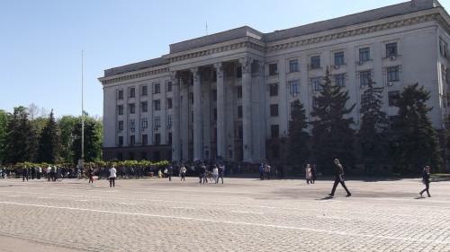 события-2-мая-2014-года-в-одессе-sobytiya-2-maya-2014-goda-v-odesse