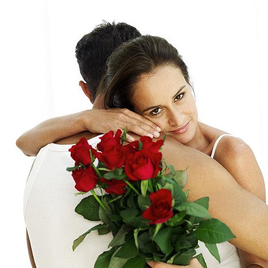 любовь женщины к женщине знакомства