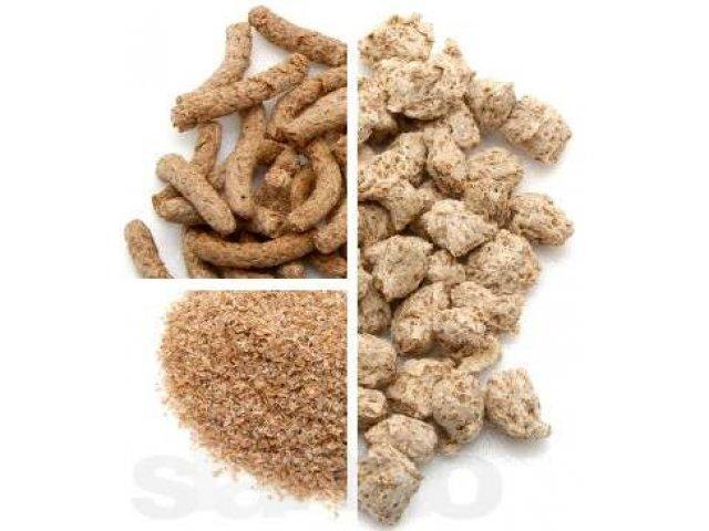пшеничные-отруби-pshenichnye-otrubi-2