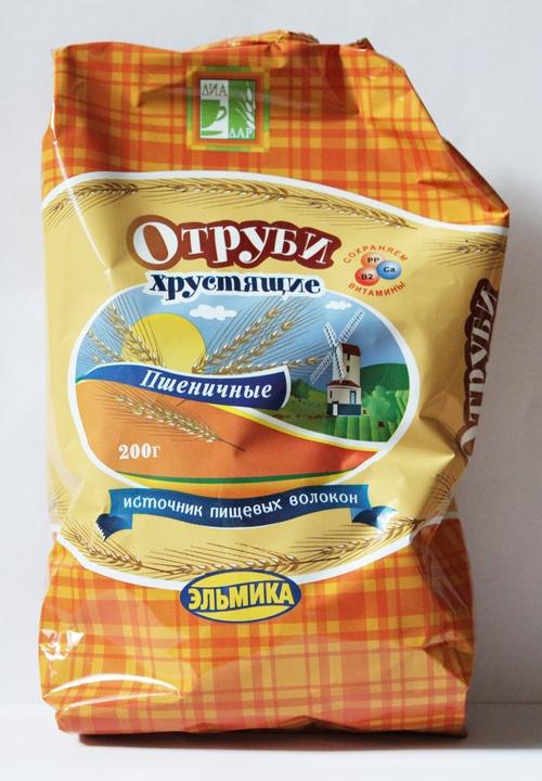 пшеничные-отруби-pshenichnye-otrubi-1