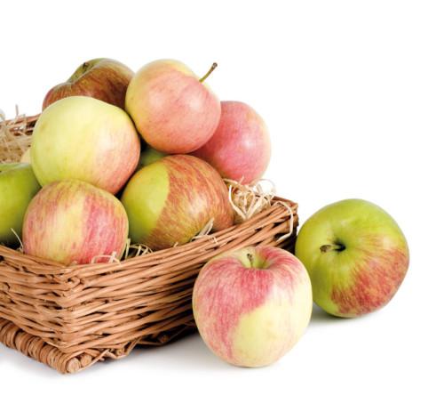 фруктовые-конфеты-fruktovye-konfety-1