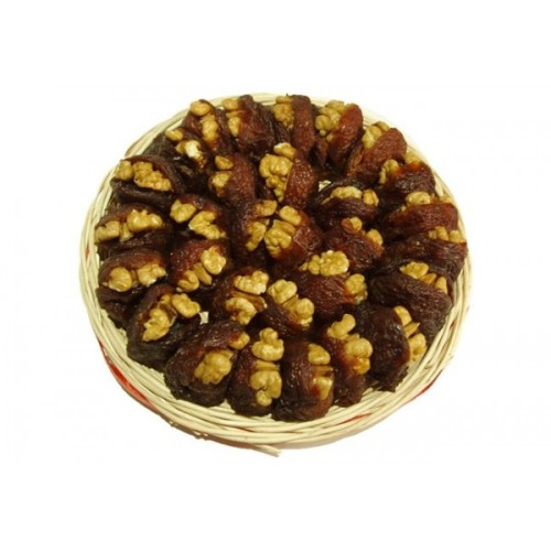 фруктовые-конфеты-fruktovye-konfety-4