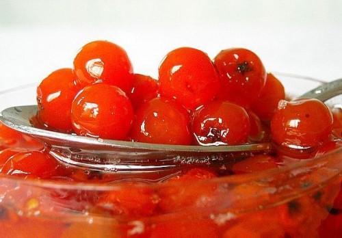 фруктовые-конфеты-fruktovye-konfety-2