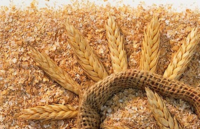 пшеничные-отруби-pshenichnye-otrubi