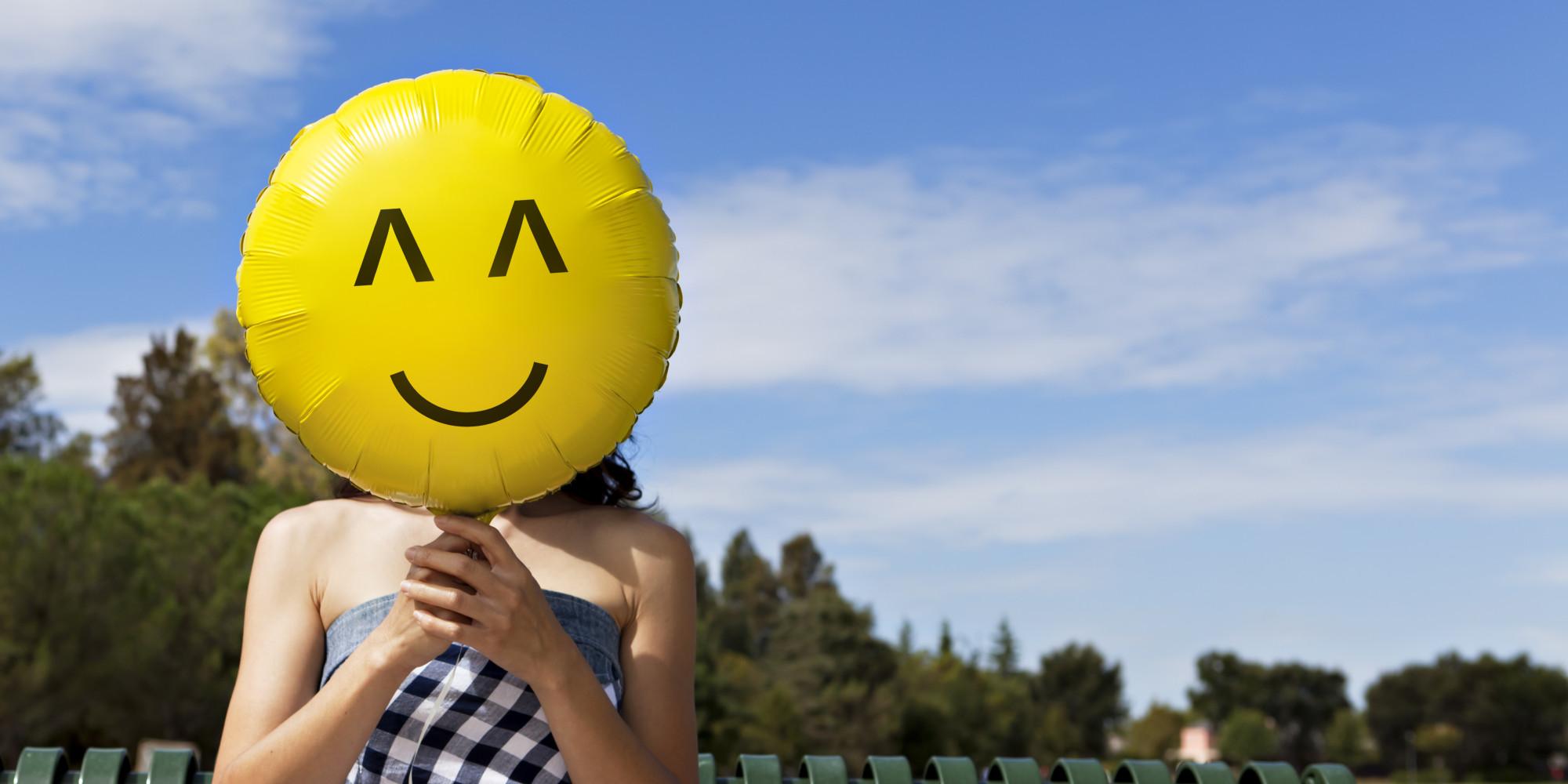 как-стать-счастливым-kak-stat-schastlivym-2