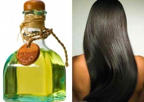 касторовое-масло-для-волос-kastorovoe-maslo-dlya-volos-3