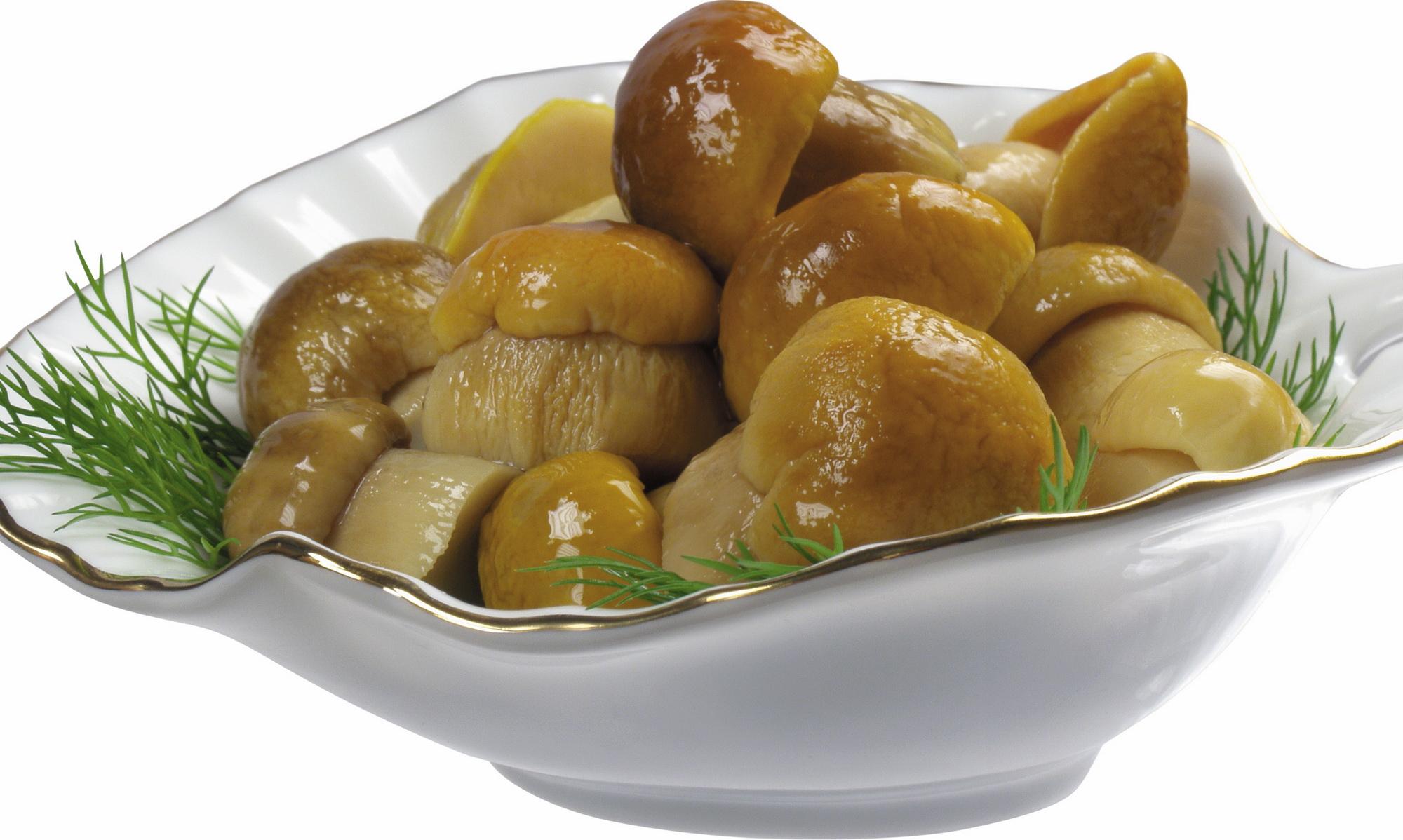 Рецепты сосисок с сыром в лаваше